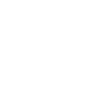 Insight Publications designs, develops and publishes training materials for large-scale career development and mentoring programs in both the public and private sector. Established in 1989, we are a partnership between Beverly Kaye & Associates, Inc. and Marley Publishing Inc. For twenty-five years we have been inventing a wide array of training instruments, games and tools of self-discovery that have been widely used internationally. Our focus is on creating products, tools and training programs that engage both the mind and the heart. Our goal is to help people realize their passions, their power and their potential.